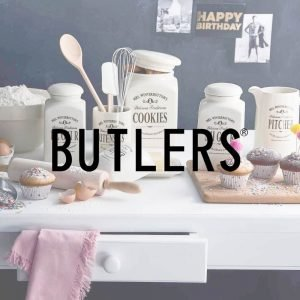butlers-featured-image