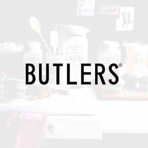 butlers-miller distributors malta