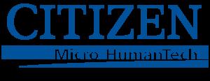 citizen-micro-humantech-logo-miller-distributors