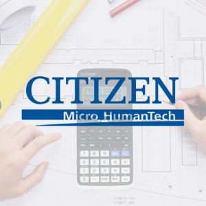 citizen-micro-humantech-miller-distributors