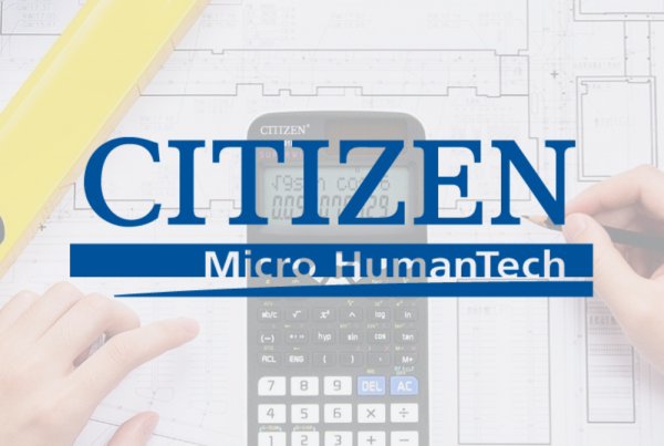 citizen-micro-humantech-miller-distributors