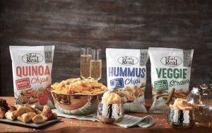 eat-real-miller-distributers-malta-1