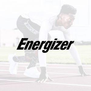 energizer-miller distributors malta