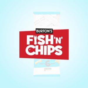 fish-n-chips-miller-distributers-malta-2