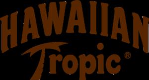 hawaiian-tropic-miller-distributer-logo-1
