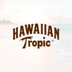 hawaiian-tropic-miller distributors malta
