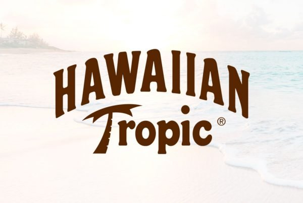 hawaiian-tropic-miller distributors malta
