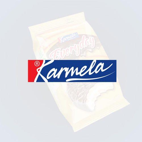 karmela-miller-distributers-malta-2