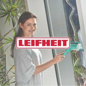Leifheit Malta product 02