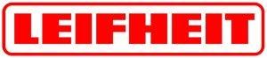 leifheit-logo