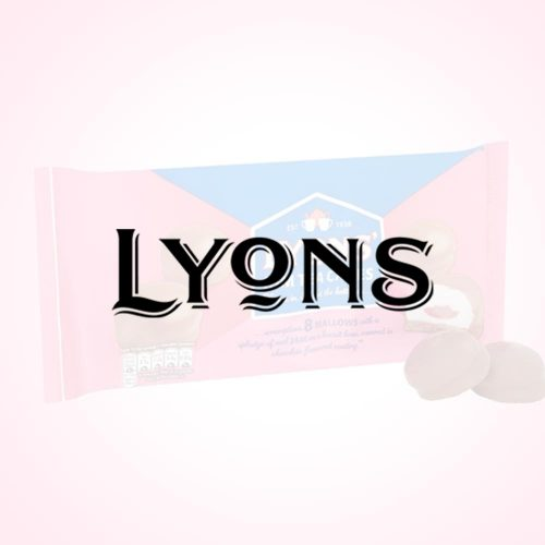 lyons-miller-distributers-malta-2