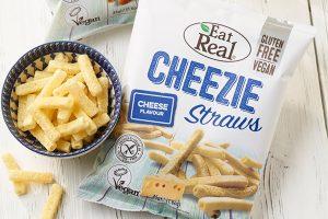 miller distributors malta eat real cheezieXstraws