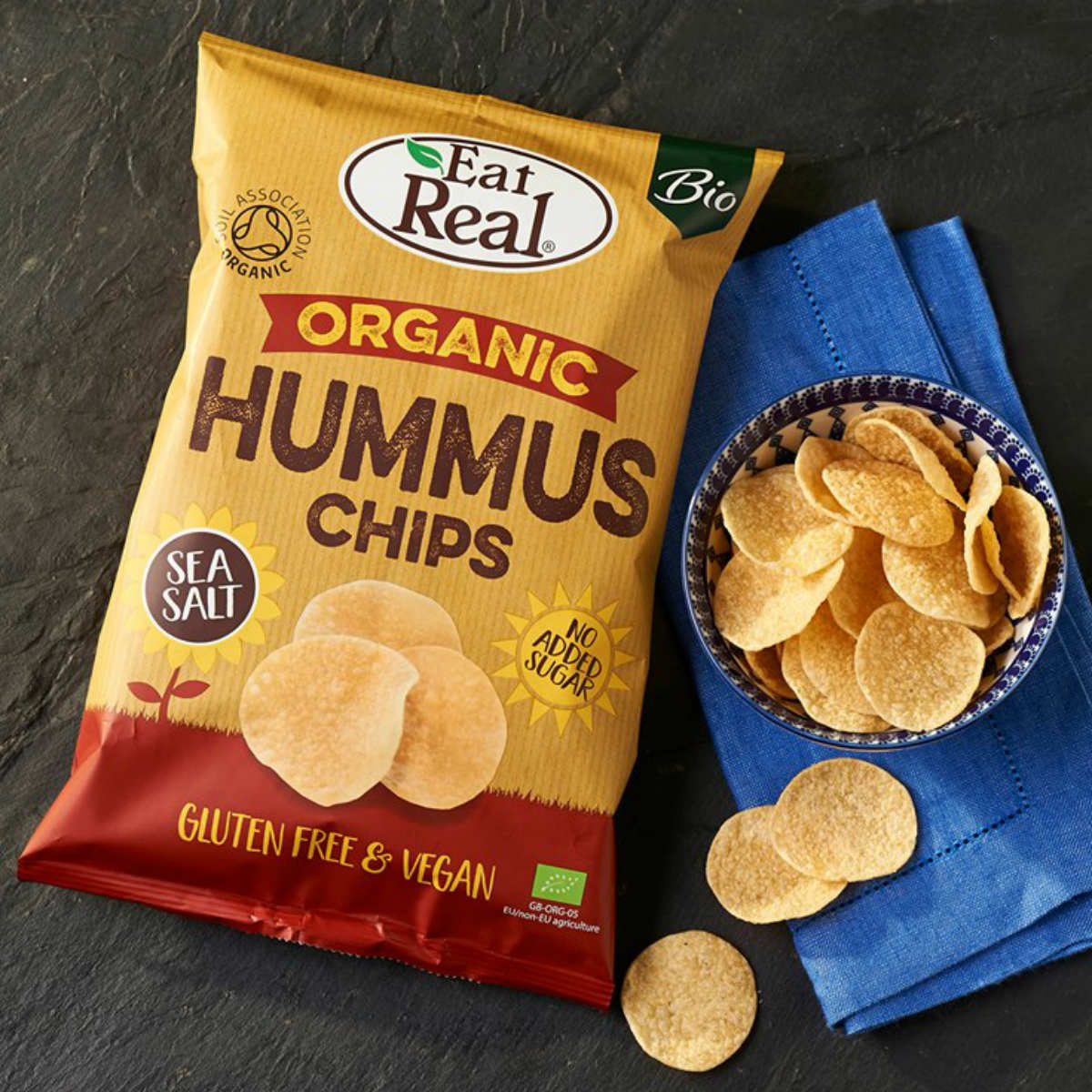 miller distributors malta eat real hummus