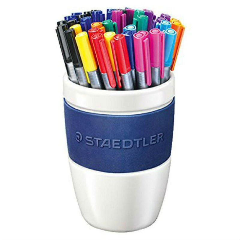 miller distributors malta staedtler items6