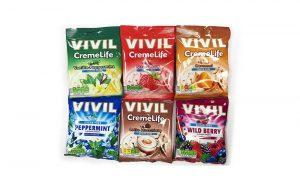 miller-distributors-malta-vivil_products-8