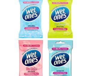 miller-distributors-malta-wet-ones-products-7