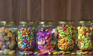 miller distributors trolli sweets malta