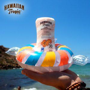 Hawaiian Tropic Malta product 03