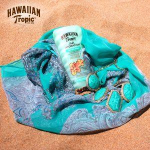 Hawaiian Tropic Malta product 04