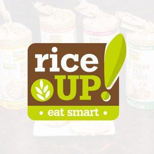rice-up-miller-distributers-malta-2