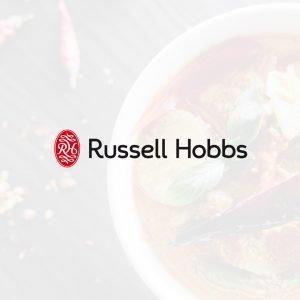 russell-hobbs-miller distributors malta