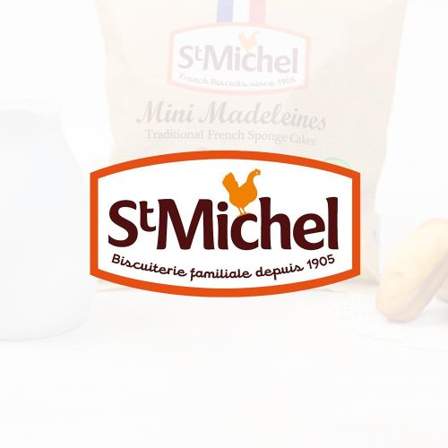 st-michel-miller-distributers-malta-2