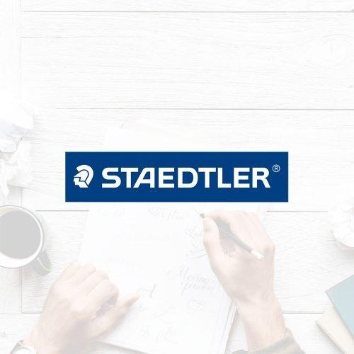 staedtler-miller distributors malta
