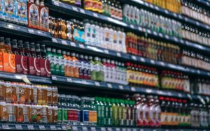 till-late-convenience-miller-distributers-malta-1