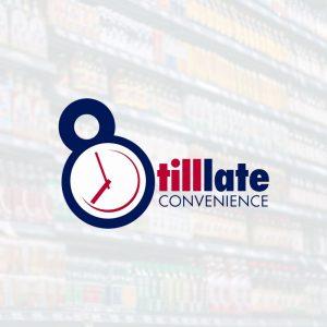 till-late-miller distributors malta