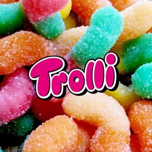 trolli-featured-image