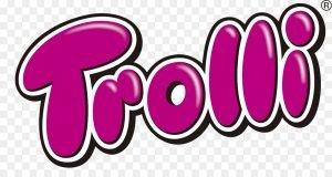 trolli logo