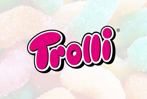 trolli-miller distributors malta