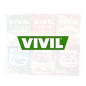 vivil-miller-distributers-malta-2