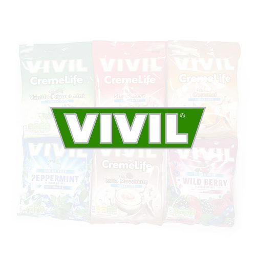 vivil-miller-distributers-malta-2