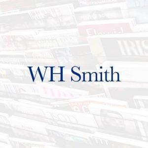 wh-smith-miller distributors malta