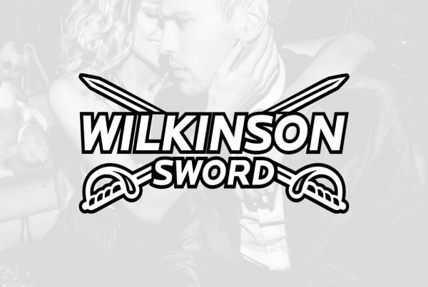 wilkinson-sword-miller distributors malta