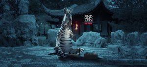 zen-the-zebra-pen-miller-distributors