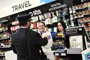 Miller Distributors Malta Career Retail Merchandiser