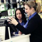 Miller Distributors Malta Career Retail Sales Assistant