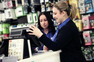 Miller Distributors Malta Career Retail Sales Assistant