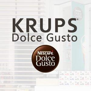 krups-dolce-gusto-outlet-lija
