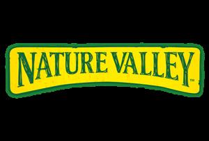 Nature-Valley-Logo-miller-distributors