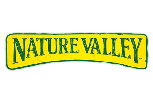 Nature-Valley-Logo-miller-distributors