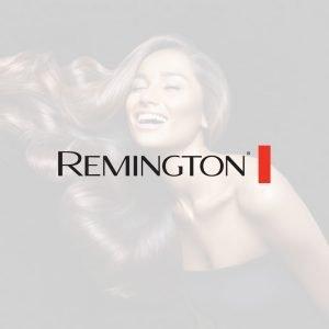 Remington-miller-distributors-malta-1