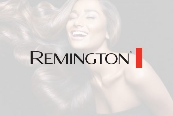 Remington-miller-distributors-malta-1