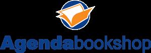agenda-bookshop-miller-distributer-logo-2