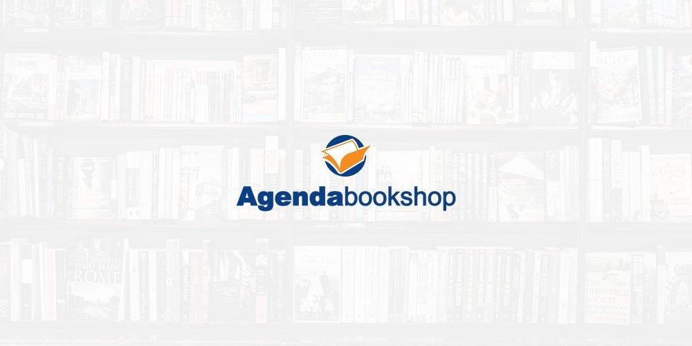agenda-bookshop-miller-distributors-malta-1