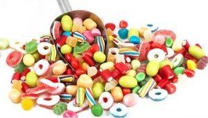 alex sweets miller distributors malta-2