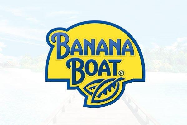 banana-boat-miller-distributers-malta