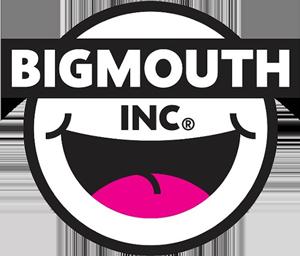 big-mouth-miller-distributer-logo
